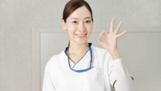 介護職 未経験 不安