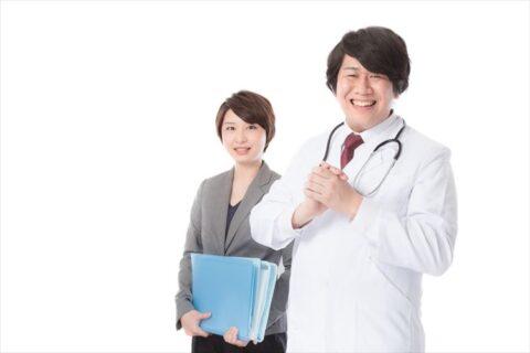 【まとめ記事】介護職 未経験