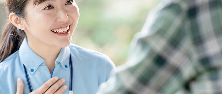 【介護介護士の給料(手取り)を徹底調査】高給にするための方法とは
