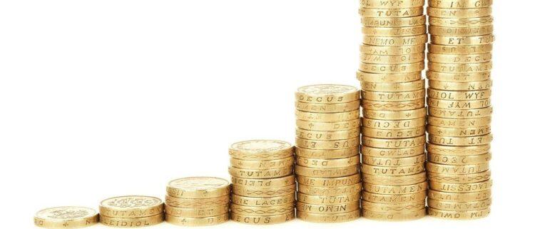 処遇改善による給料の変化