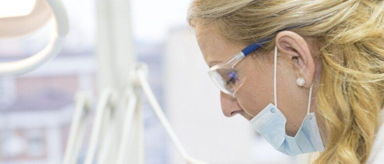 病院で働ける管理栄養士の数は法律で定められている