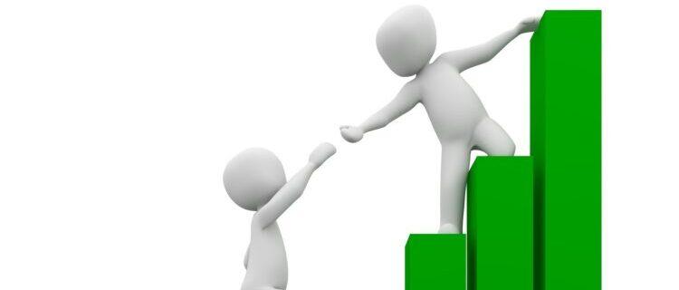 介護職の給料を上げる方法